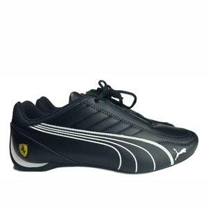 Puma SF Ferrari Future Motorsports Size 10 Shoes